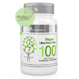 NOVA-VEGAN-Ultra-Strength-Plus-NEW-Green2-GhrixPK_NEW